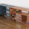 01261_sideboard_doppel_blue_orange_schraeg_2013.jpg